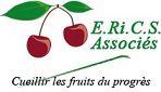 Erics-Associes